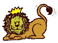 -The Head Lions-
