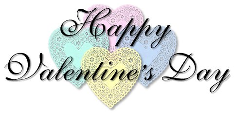 What Is Valentineu0027s Day?